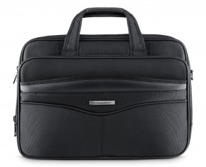 "Torba na laptopa ZAGATTO 15,6"" LONDON 11SG-0106D"