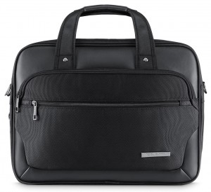 "Torba na laptopa Zagatto 15,6"" LONDON 19SA-8388D"