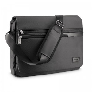 "Messenger torba na laptopa Zagatto 15,6"" ZG104"